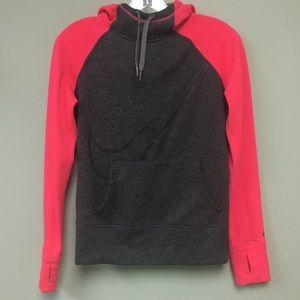 Nike Hoodie Sweatshirt